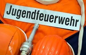 Jugendfeuerwehr @ Saalburg-Ebersdorf | Thüringen | Deutschland