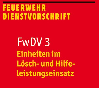 FwDV3 - Gruppe im Löscheinsatz @ Ebersdorf bei Coburg | Bayern | Deutschland
